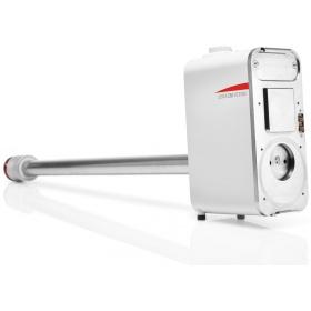 徕卡真空冷冻传输系统 Leica EM VCT500