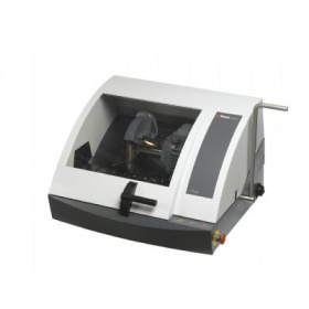 Struers手動切割機Labotom-5