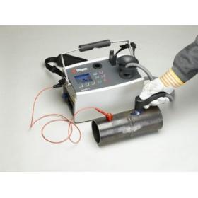 Struers便携式电解抛光机MoviPol-5