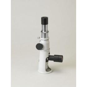 Struers便攜式顯微鏡PSM-5/-10