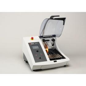 Struers高性能臺式切割機Secotom-50