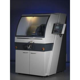 司特尔大型金相切割机Exotom-150