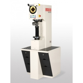 EMCO-TEST M4U 通用型硬度试验机