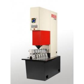 EMCO-TEST V4C 通用型硬度试验机