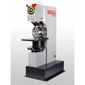 EMCO-TEST M5U 通用型硬度试验机