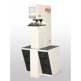 EMCO-TEST M4R 洛氏硬度试验机