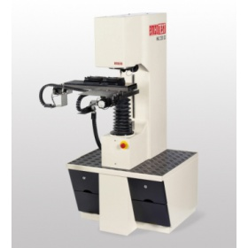 EMCO-TEST M4R-Jom 全自動端淬硬度試驗機
