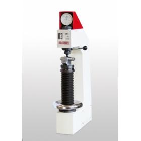 EMCO-TEST N3A 台式洛氏硬度试验机
