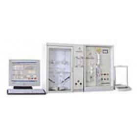 高智能电导碳硫分析仪