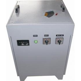 MD-06型光谱磨样机