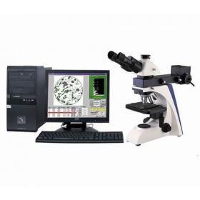 MIT-5300D型金相分析仪