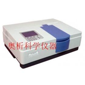 UV1900PC系列紫外可见分光光度计(1nm带宽 CRT版)