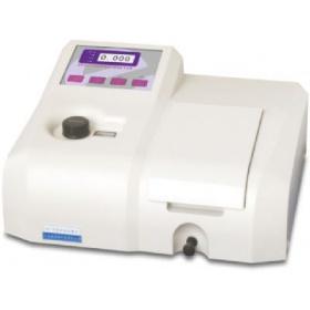 UV752PC紫外可见分光光度计国产分光光度计