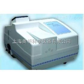 F97PRO荧光分光光度计上海奥析制造生产
