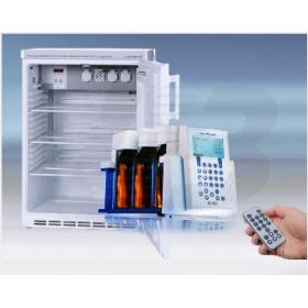 罗威邦 ET992418 生化需氧量(BOD)分析系统