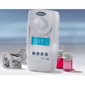 罗威邦 ET7406 可溶性铁浓度测定仪