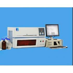 SK-100实验室自动氨氮分析仪