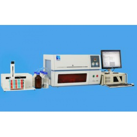 SK-100BR实验室氨氮自动分析仪