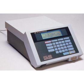 QTM-500(KEM)快速熱導儀|導熱系數測定
