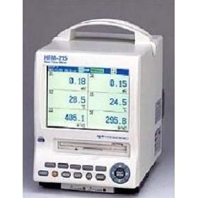 HFM-215(KEM)多通道热流仪_热流密度计