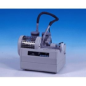 ADP-511S/ADP-511卡氏水分测定仪-自动卡氏加热炉