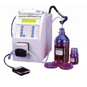 WHEATON Omnispense Plus 液体分注泵
