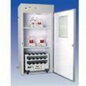 美国Wheaton二氧化碳培养箱