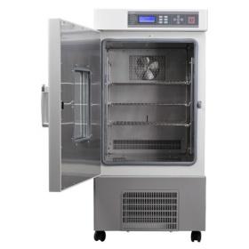 STIK低溫生化培養箱