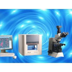 迅数_MF2型全自动菌落/显微细胞分析仪