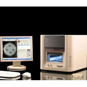 迅数_Z8型 抑菌圈(抗生素效价)测量仪