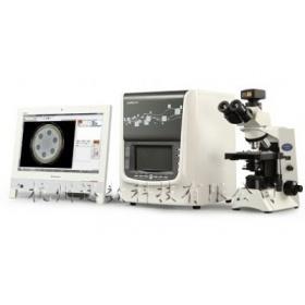 迅数新MF3显微细胞分析、菌落计数、筛选、抑菌圈测量联用仪
