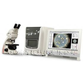 迅数MF5显微分析多功能一体机