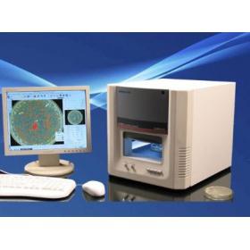 迅数_G1型全自动菌落分析仪