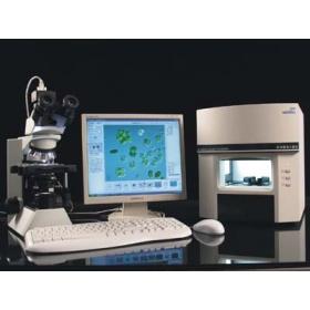 M500多功能生物监测仪