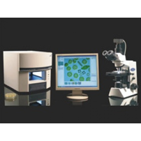 M300多功能生物监测仪