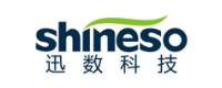 杭州迅数科技有限公司