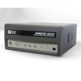 PAR2273電化學工作站(綜合測試系統)