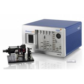 输力强modulabDSSC光电化学测试ub8优游登录娱乐官网统