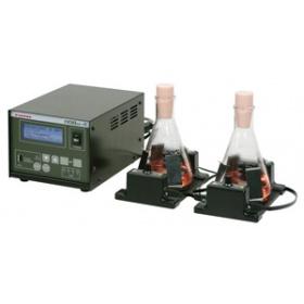 日本TAITEC 振荡培养用非接触式浊度仪