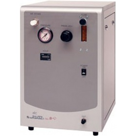 氮气供给装置
