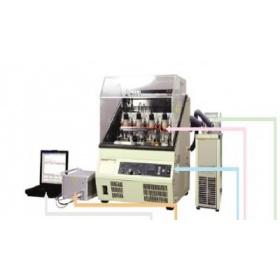 日本TAITEC生物反應動力學系統