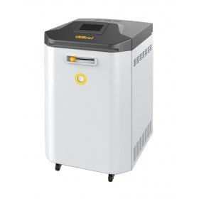 德國IRM高壓滅菌器 超越型