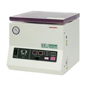 日本TAITEC离心浓缩仪(多孔板适用) VC-96W