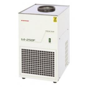 日本TAITEC 冷阱 冷凝捕集器 VA-250F等
