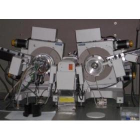 强力转靶全自动X射线衍射仪D/max2500