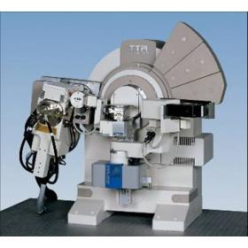 强力转靶组合式多功能X射线衍射仪TTRIII系列