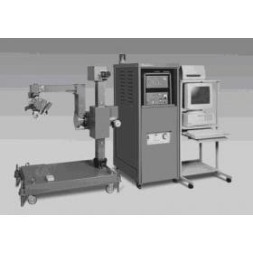 X射線應力分析儀