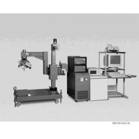快速X射线应力分析仪