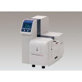 热重-差热分析仪Thermo Plus EVO TG/DTA系列
