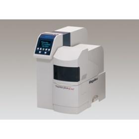 差示扫描量热仪 Thermo Plus EVO DSC系列